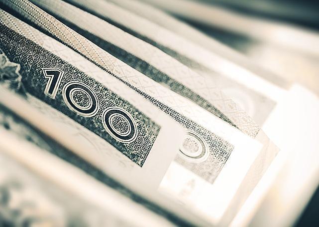 pieniądze - banknoty - ceny transferowe